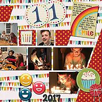 Birthday17Rweb.jpg