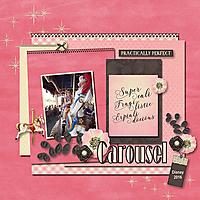 Carousel-001_copy.jpg