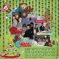 Christmas_dinner_2008_small.jpg