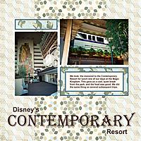 Contemporary-Resort-web.jpg