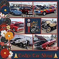 Costco_Car_Show_2014.jpg