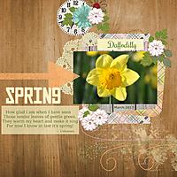 Daffodilly.jpg