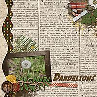 Dandelions-LS_EpicAdventure.jpg