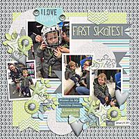 First_Skates_GS.jpg