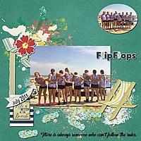 FlipFlops_1.jpg