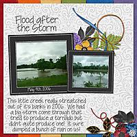 Flood-cap_redhot_pumpkin_gold_green_Bblue_violet.jpg