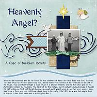 Heavenly-Angel4GSWeb.jpg