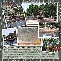 Hyde_Park_Fountain_small.jpg