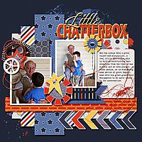 Little-Chatterbox_webjmb.jpg