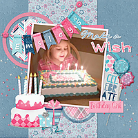 Make-a-Wish-web1.jpg