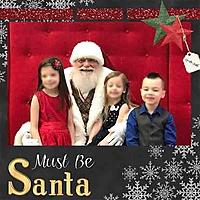 Must_Be_Santa.jpg