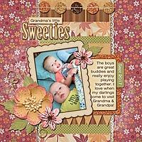 Sweeties_med_-_1.jpg