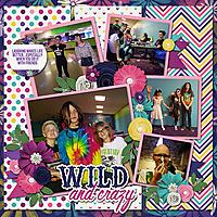 WildandCrazy-mfish_5678go_01_BHSWithTheGirls.jpg