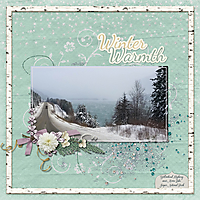 Winter_Warmth_GS.jpg