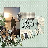 Young-Love_webjmb.jpg