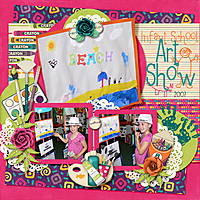 art-show_webjmb.jpg