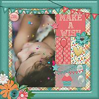 bhs_makeawish_LO.jpg