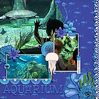 dt-aquaholic-cm-ocean_web.jpg