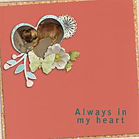 my_heart3.jpg
