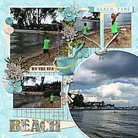 sea-is-calling_web2.jpg
