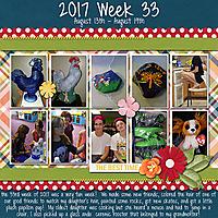 2017Week33-bhs_pictureme_temp3_bhs_bethebest.jpg