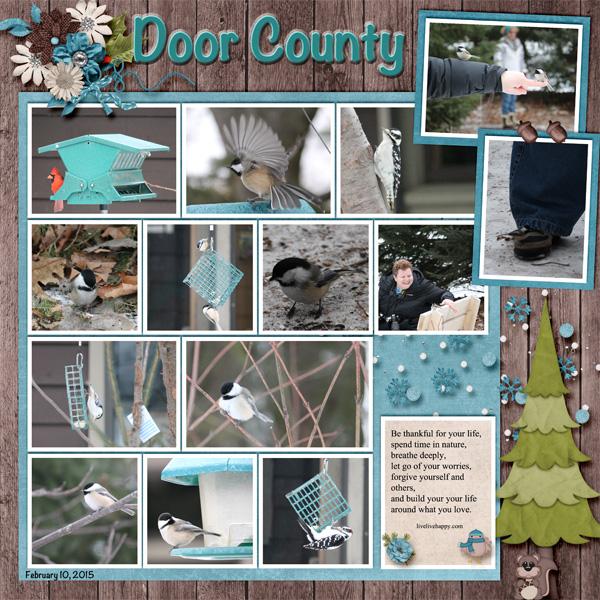 Door_County