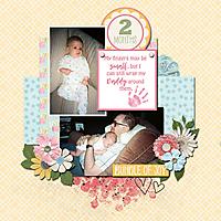 2-months-old.jpg