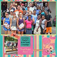2016_Haiti_sportscamp.jpg