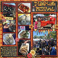 2017_19_Dumplingweb.jpg