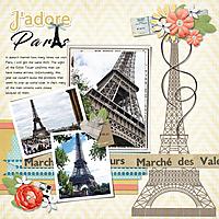 6-25-17-Jadore-Paris.jpg