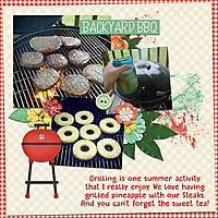BackyardBBQ-GS-TasteOfSummer.jpg