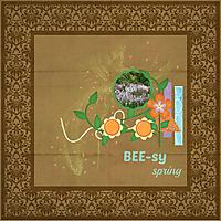 Bee-sy_spring.jpg