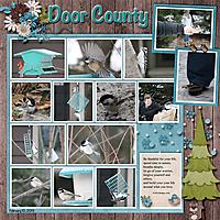 Door_County.jpg
