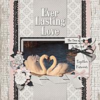 Everlasting_Love_CT.jpg