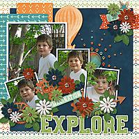 Explore11.jpg