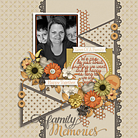 FamilyMemories.jpg
