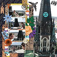 Lviv-550.jpg