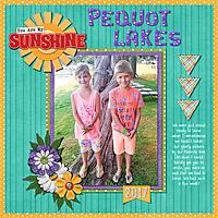 Pequot-Lakes-web.jpg