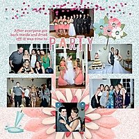 Scott_s-wedding-2.jpg