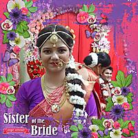 Sister_of_the_Bride.jpg