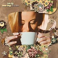 gs_apr_2017_recipe_on-a-coffee-break-jocee.jpg