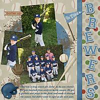 2016_06_JP_Baseballweb.jpg