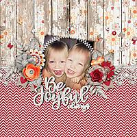 Be-joyful-always.jpg