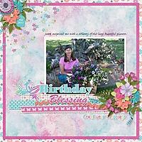 Birthday-Blessings-web.jpg