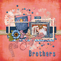Brothers27.jpg