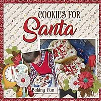 CookiesForSanta-copy.jpg