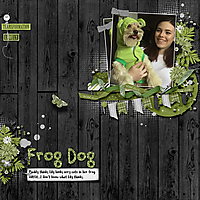 Frog-Dog_webjmb.jpg