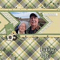 Lucky-Me21.jpg