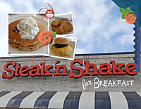 Steak-_n-Shake-for-Breakfast.jpg
