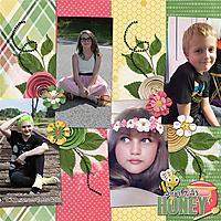 SweetAsHoney_cap_BusyBees.jpg